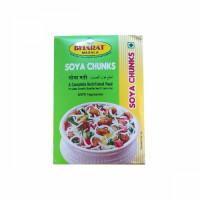 soya-chunks-bharats.jpg