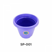 sp00111.jpg
