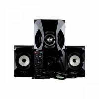 speaker11.jpg
