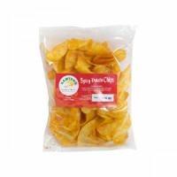 spicy-potato-chips.jpg