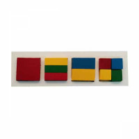 square-fraction.jpg