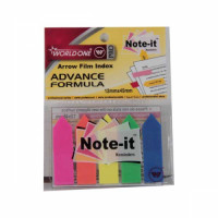 sticky-note-type2.jpg