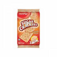 sugar-cracker.jpg