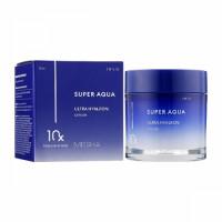 super-aqua-ultra-hyalron-cream-02-70ml.jpg
