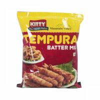 temparu-vatter-mix.jpg