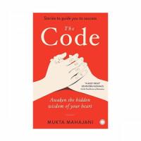 the-code.jpg
