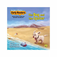 the-dog-and-oyster.jpg