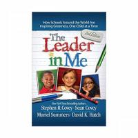 the-leader-in-me.jpg