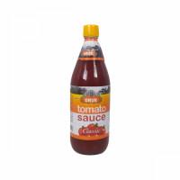 tomaat-sauce-druk.jpg
