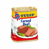 tulip-corned-beef.jpg