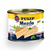 tulip-mezcla.jpg