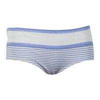 underwear-9.jpg
