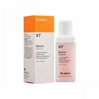v7-serum.jpg