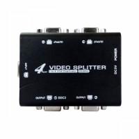 videosplitter11.jpg
