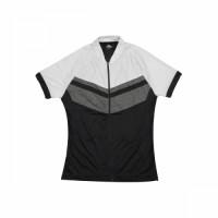 white-and-black-shirt.jpg