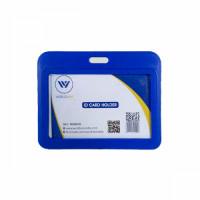 woldone-card-holder.jpg