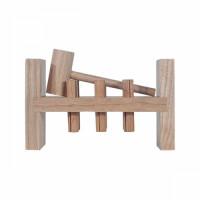 woodentoy11.jpg
