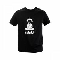 zalabt-shirt.jpg