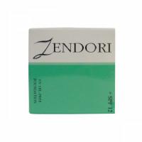 zendori-uv-oil-free-foundation-1.jpg